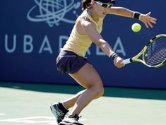 China's Zheng Saisai captures 1st singles title at San Jose