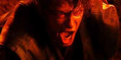 McDiarmid Says Revenge of the Sith's Order 66 Was Once 'More Gruesome'