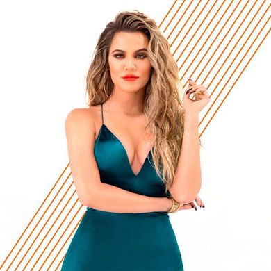 "Revenge Body With Khloe Kardashian's New Promo Promises ""Blood, Sweat & Cheers"" for Season 3"