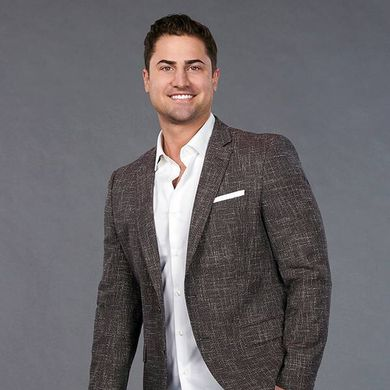 The Bachelorette's Box King Joe Might Be Heading to Bachelor in Paradise: Who Should Join Him?