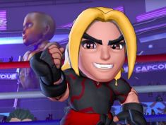Capcom Vancouver ending Puzzle Fighter, focusing on Dead Rising in latest shakeup for B.C. studio