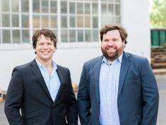 Zembula raises more cash to help marketers capture emails