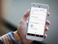 Google Assistant wants to talk to you like a friend—and call in your dinner reservation