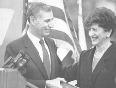 Committed to his ethics and transparent governing, George Deukmejian represented the best of American politics
