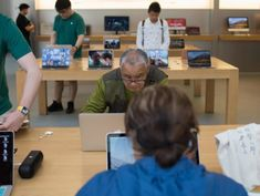 Goldman Sachs and Apple Are Said to Plan a New Credit Card