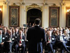 White House convenes AI summit and sets up advisory panel on artificial intelligence