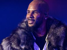 R. Kelly Has Faced Accusations for More Than Two Decades