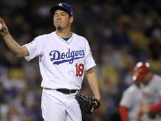 Dodgers continue to struggle against surging Reds, lose 6-2