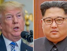 North Korea threatens to withdraw from summit with Trump: Report