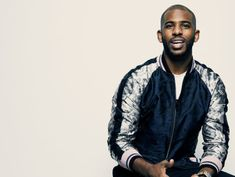 Chris Paul: Point Guard, Activist, Union Boss