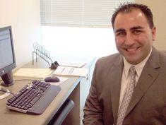 Policía de Glendale vinculado a la mafia mexicana y al crimen organizado armenio, dicen funcionarios federales