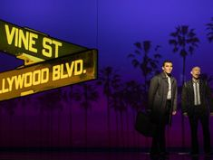 'Soft Power' at the Ahmanson: Big, bold, overly complicated and spectacularly unique