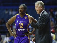 Overseas obligations raise concerns for Sparks ahead of season opener