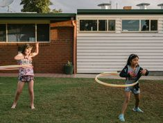 Australia's Immigration Solution: Small-Town Living