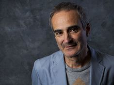 Olivier Assayas revisits an early work and his own adolescence with 'Cold Water'