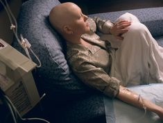 The death rate from cancer is falling for American men, women and children of all backgrounds