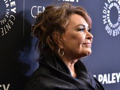 Roseanne's 'Ambien-Tweeting,' Explained. Sorta.