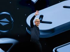 Apple's Market Value Should Cross $1 Trillion and Keep On Trucking