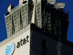 The Winners and Losers From the AT&T Verdict