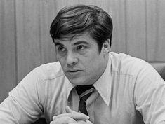 Ed Sadlowski, Fiery Steelworkers Insurgent, Dies at 79