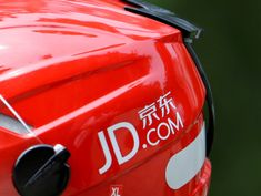 Google, Rebuilding Its Presence in China, Invests in Retailer JD.com