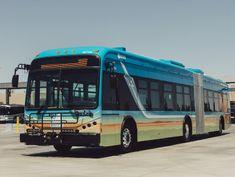 Buses, Delivery Vans and Garbage Trucks Are the Electric Vehicles Next Door