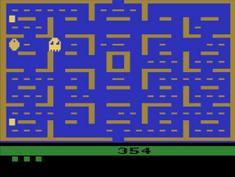 Inside Atari's rise and fall
