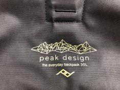 Bag Week 2018: Why I still love the Peak Design Everyday Backpack