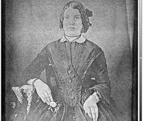 New technique brings secrets out of old daguerreotypes