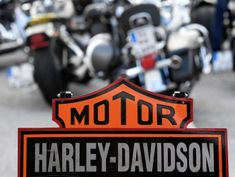 Harley-Davidson Shows Why Corporations Cannot Keep Silent in Trade Wars