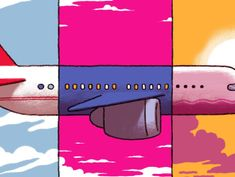 Sizing Up the Bargain Potential of One-Way Airfares