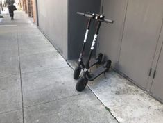 Bird has officially raised a whopping $300M as the scooter wars heat up