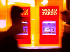 Surprising Stress Test Success for Wells Fargo, and Difficulty for Goldman Sachs and Morgan Stanley
