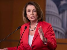 Democrats debate: Pelosi for House speaker or time for a change?