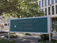 Trump administration dials back Obama-era affirmative action guidance