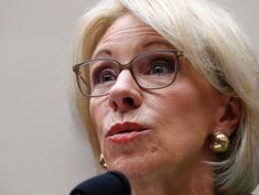 US to stop encouraging race as factor in school admissions