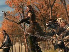 Game developer ArenaNet fires two employees following Twitter exchange, spurring controversy