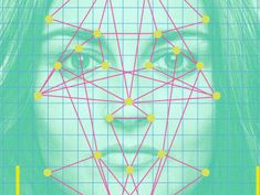 Facebook's Push for Facial Recognition Prompts Privacy Alarms
