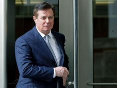 Judge orders Manafort moved to jail closer to upcoming trials, but defense objects
