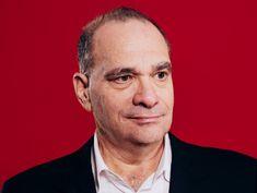 Bob Weinstein to Leave Board of the Weinstein Company