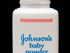 Johnson & Johnson Told to Pay $4.7 Billion in Talcum Powder Case
