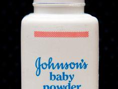 Johnson & Johnson Told to Pay $4.7 Billion in Talcum Powder Case