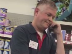 CVS Fires 2 for Calling Police on Black Woman Over Coupon