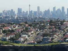 Australian Housing Costs Rival New York's. That May Be Changing.