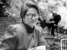 Ann Hopkins, Winner of a Workplace Bias Fight, Dies at 74