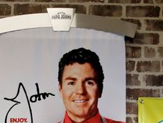 Papa John's Founder Will Not 'Go Quietly' as Company Tries to Push Him Away