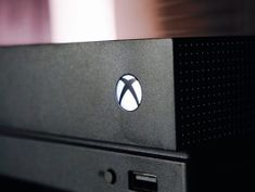 Microsoft will introduce new Xbox hardware and accessories next month