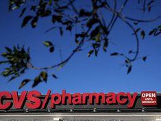 Transgender Woman Says CVS Pharmacist Refused to Fill Hormone Prescription