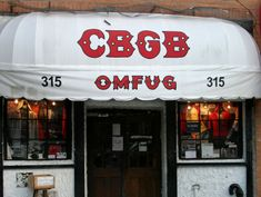 Target's CBGB Tribute Draws Backlash, Followed by an Apology