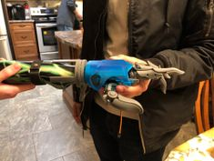 SmartArm's AI-powered prosthesis takes the prize at Microsoft's Imagine Cup